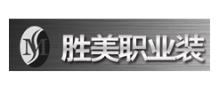 天津胜美科技有限公司