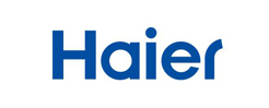 海尔洗衣机有限公司